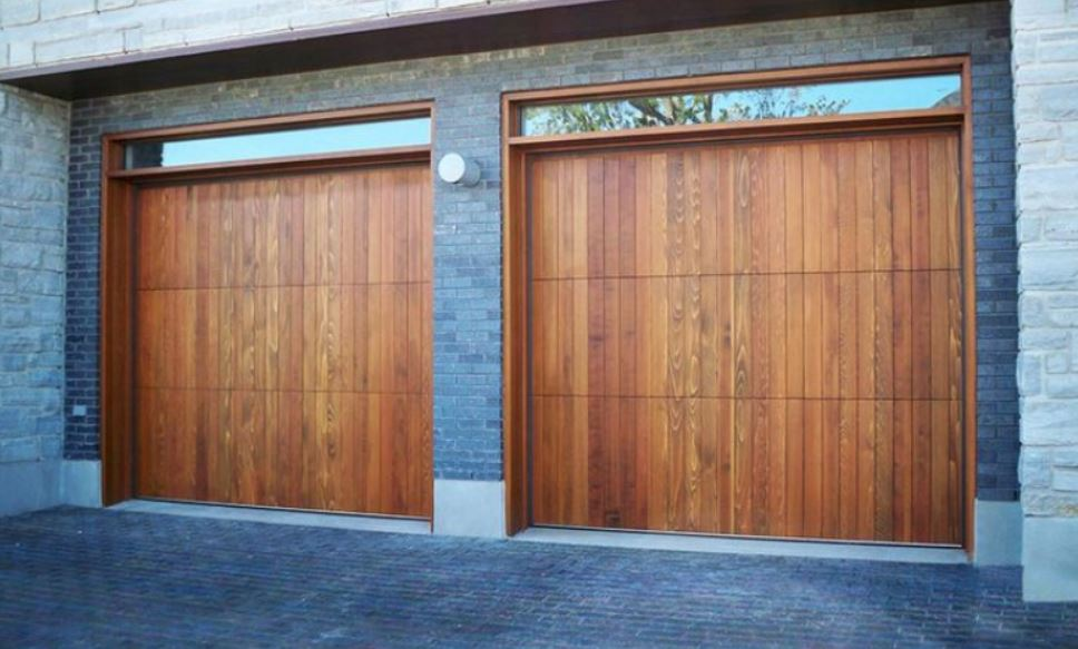 Garage Door Installation Cave Creek AZ : hardboard garage door - pezcame.com