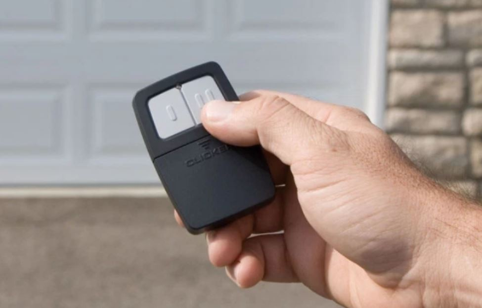 garage door openers cave creek az